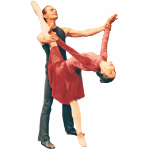 Ecole de Danse Marina